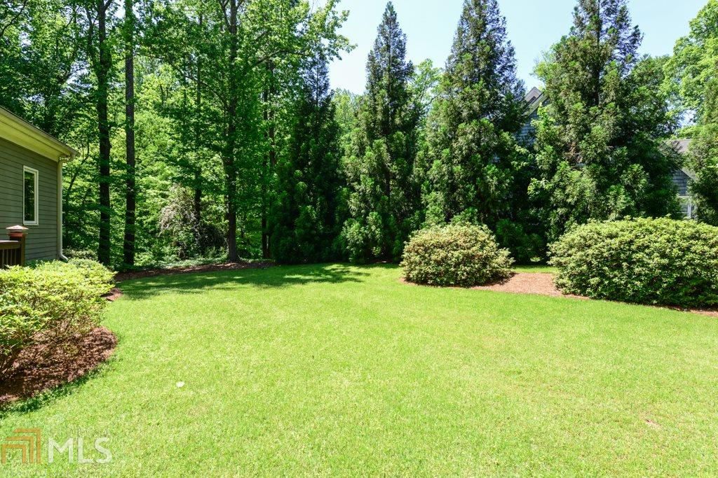 Additional photo for property listing at 3824 Land O Lakes 3824 Land O Lakes Atlanta, Georgië,30342 Verenigde Staten