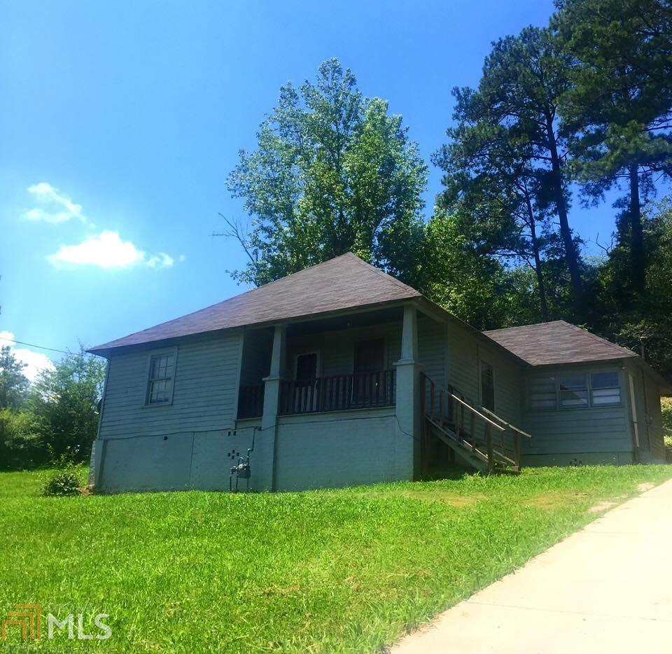 1612 Cave Spring Rd Rome GA 30161
