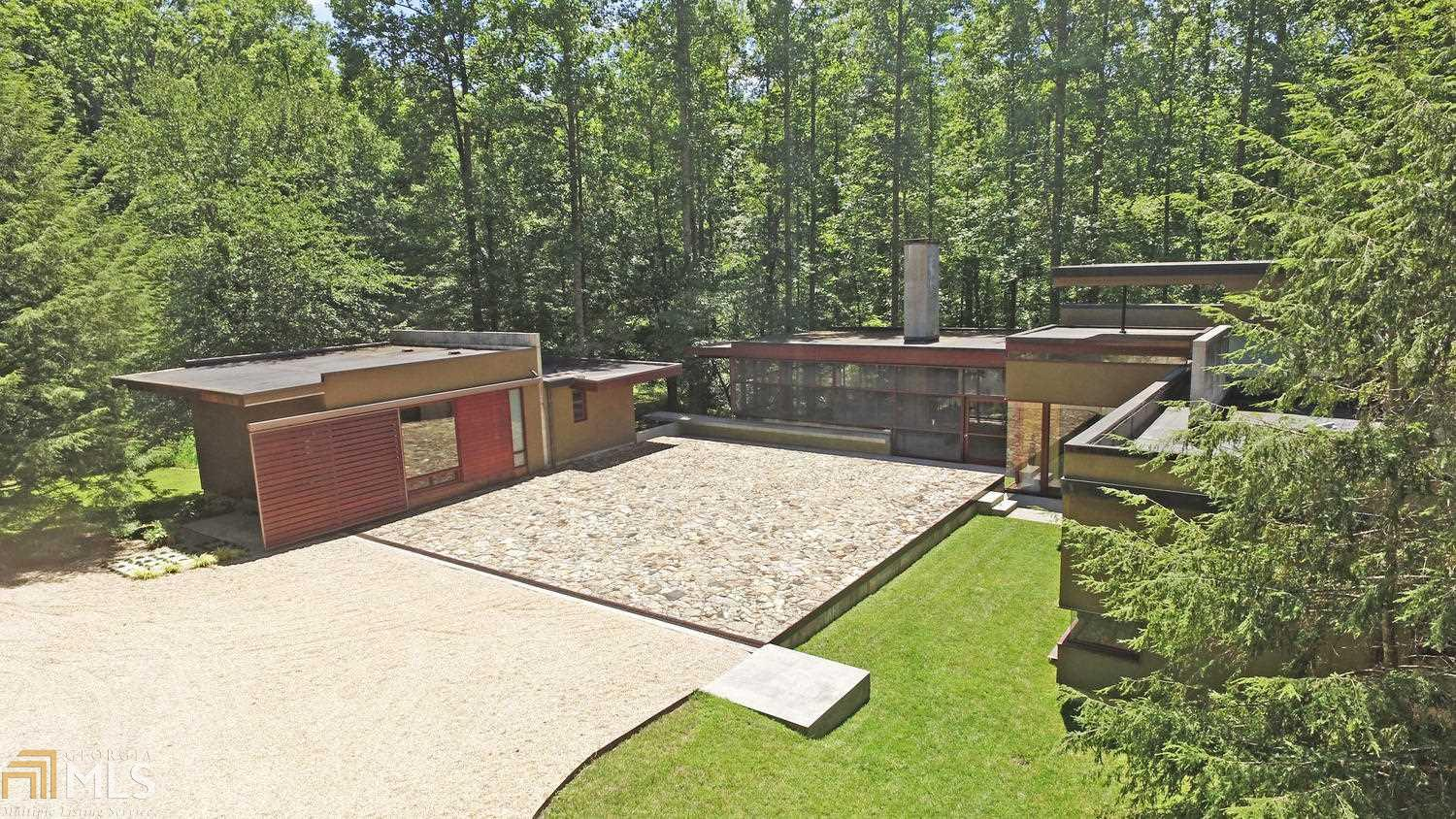 rabun gap hindu singles Get details of 10 barkers creek lane your dream home in rabun gap, 30568 and view its photos, videos, amenities and local information.